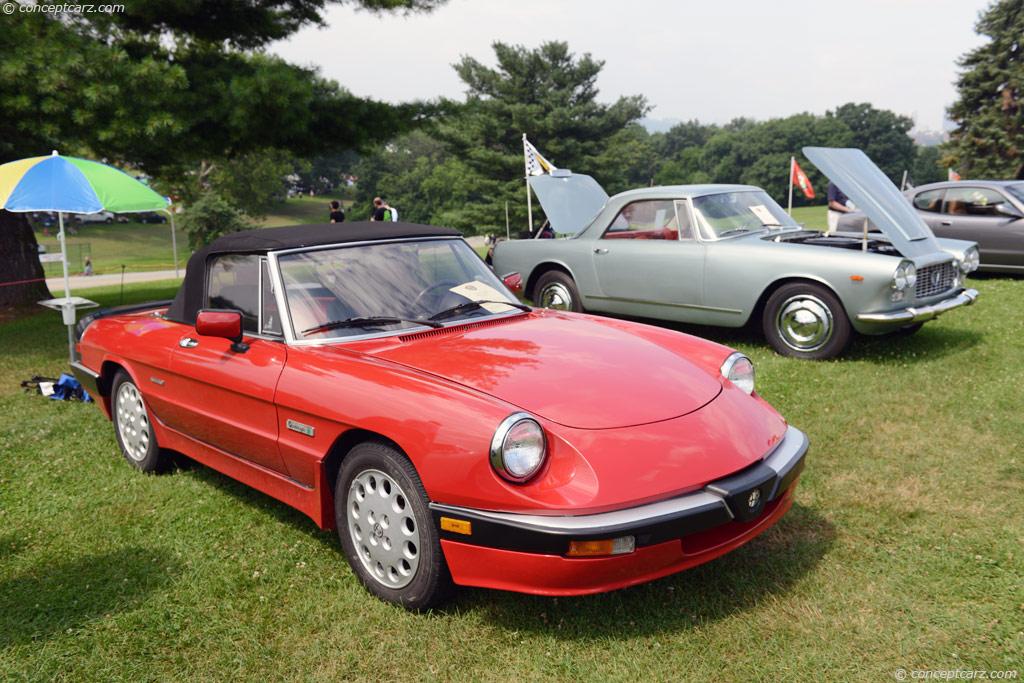 New Alfa Romeo Models  Alfa Romeo Price amp History  TrueCar