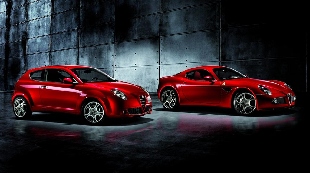 New amp Used cars for sale in Australia  carsalescomau
