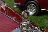 1929 Alfa Romeo 6C 1750