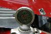 1933 Alfa Romeo 6C 1750