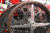 1935 Alfa Romeo 8C 35 pictures and wallpaper