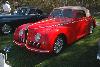 1942 Alfa Romeo 6C 2500