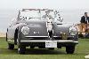 1947 Alfa Romeo 6C 2500 image