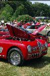 1951 Alfa Romeo 6C 2500