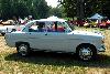 1955 Alfa Romeo Giulietta