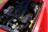 1959 Alfa Romeo 2000 Spider