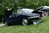 1964 Alfa Romeo Giulia 1600 Sprint Speciale
