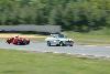 1965 Alfa Romeo Giulia Series 105