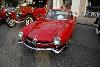 1965 Alfa Romeo Giulia Speciale