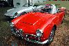 1966 Alfa Romeo Giulia