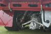 1968 Alfa Romeo Tipo 33/2
