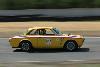 1972 Alfa Romeo 2000 GTV