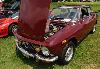 1973 Alfa Romeo GT Veloce