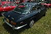 1974 Alfa Romeo GT Veloce 2000