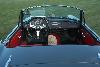 1965 Alfa Romeo Giulia Series 101