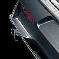 2004 Alfa Romeo 156 GTA