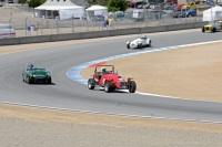 3B: 1947-55 Sport Racing & GT over 2500cc