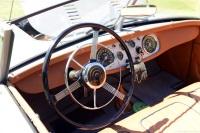 1953 Allard K3