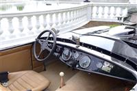1952 Allard JR.  Chassis number J2R 3406