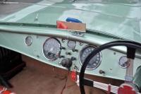 1955 Allard J2R