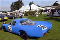 1964 Alpine M64