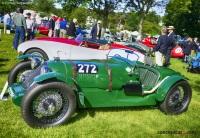 Alta Le Mans