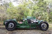 1932 Alta 1100 Sports