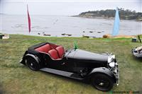 Motor Cars of the Raj