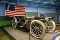 1909 American Underslung image.