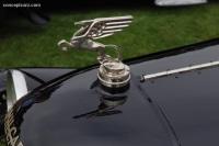 1925 Amilcar 4CGS