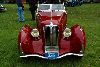 RM Auctions - Amelia Island images