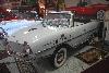 1962 Amphicar 700 Amphibious image