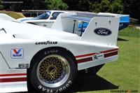 1984 Argo JM16