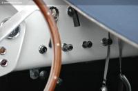 1956 Arnolt-Bristol Bolide thumbnail image