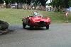 1957 Arnolt-Bristol Bolide thumbnail image