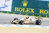 1978 Arrows FA1