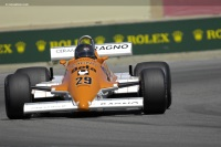 4B : 1966-83 Formula 1