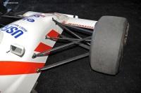 Arrows  FA11B