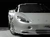 2003 Ascari KZ1 image.