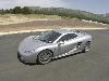2003 Ascari KZ1 thumbnail image