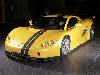 2006 Ascari A10 image.