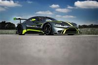 Image of the Vantage GT3