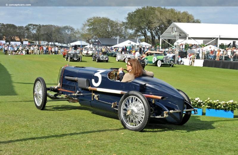 1925 aston martin twin cam grand prix image chassis number 1934. Black Bedroom Furniture Sets. Home Design Ideas