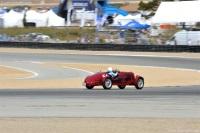 1938 Aston Martin 15/98