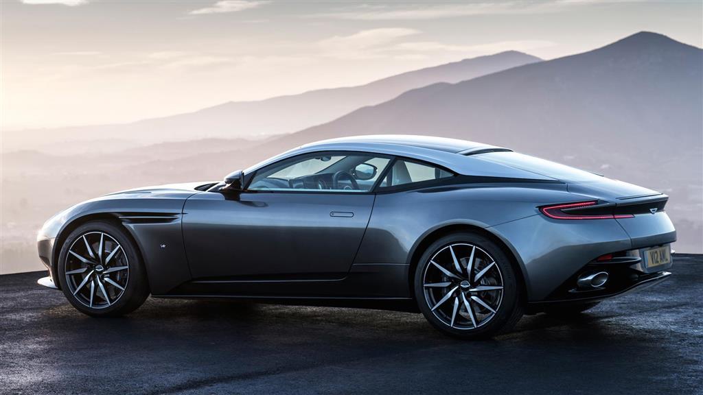 2016 Aston Martin DB11 Image. https://www.conceptcarz.com/images/Aston Martin/Aston-Martin-DB11 ...