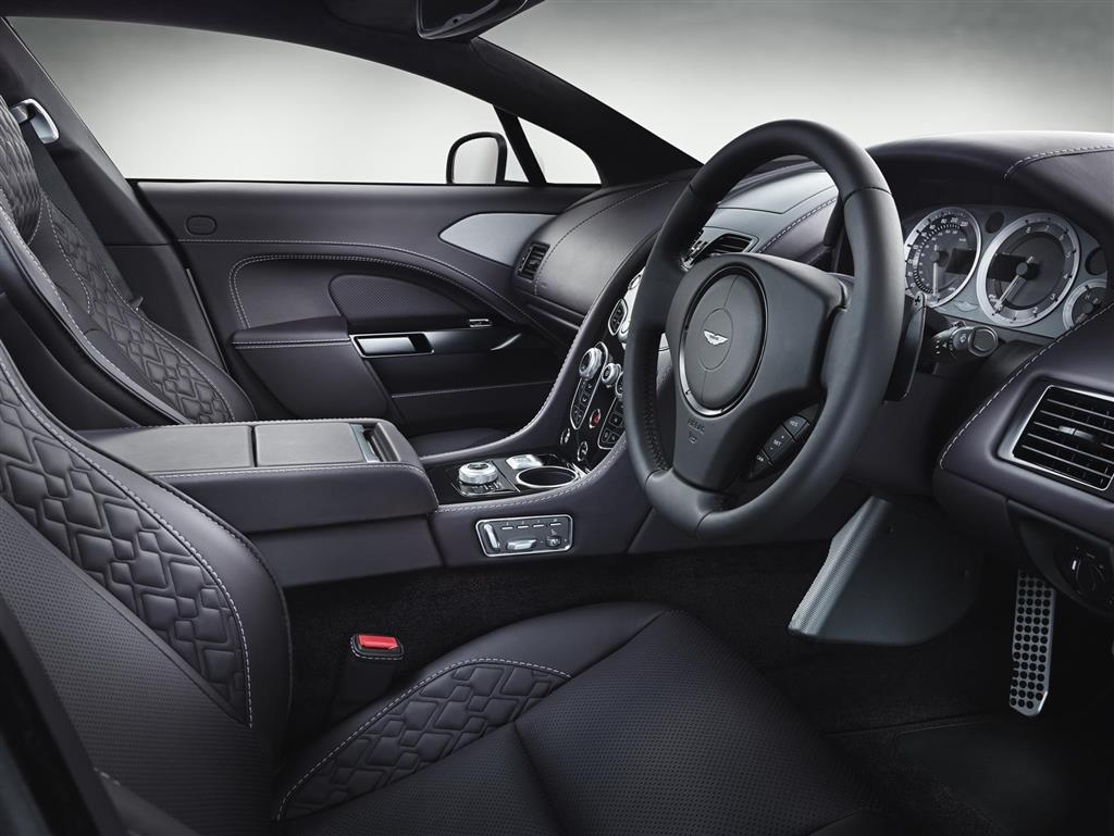 2015 aston martin db9 gt news and information, research, and