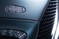 2017 Aston Martin Vantage AMR Pro
