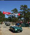1953 Aston Martin DB3 pictures and wallpaper