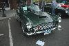 1960 Aston Martin DB4