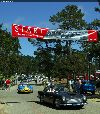 1961 Aston Martin DB4 GT Touring